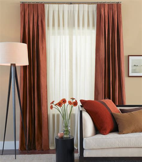 curtains and drapes canada covers canada pinch pleats