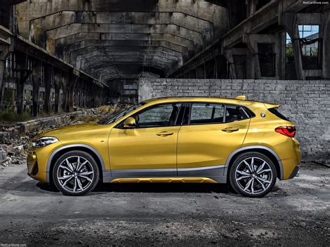 Bmw X2 Photo bmw x2 picture 182778 bmw photo gallery carsbase