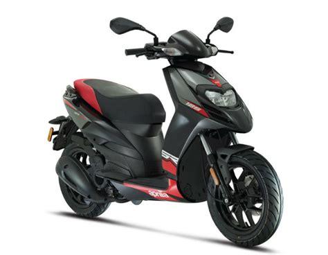 hot  automatic scooters launching   honda