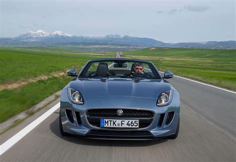 best v6 sports cars jaguar f type v6 2014 car wallpapers xcitefun net