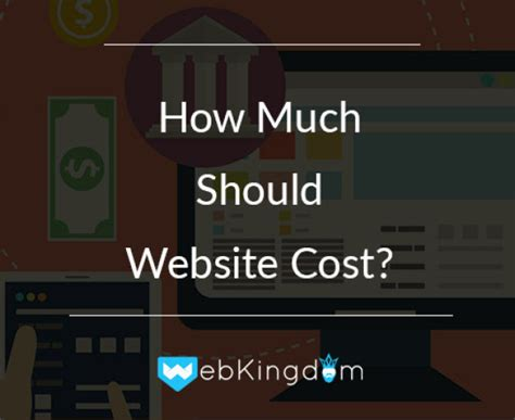 how much does it cost to cover a patio how to backup your website guide for owners
