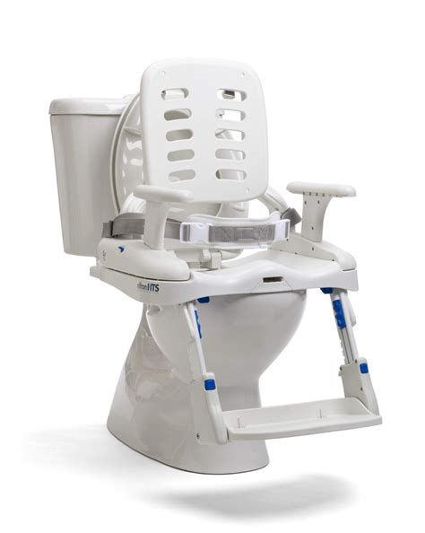 Rifton Small Bath Chair by Rifton Hts Small Special Needs Toileting Special