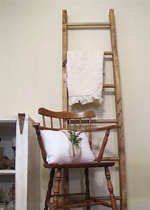 Summerstead, Decorative, Ladder