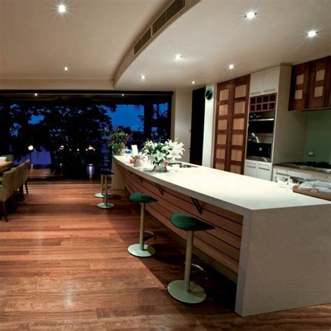 kitchen downlights design the ultimate recessed downlight idea guide ylighting 1577