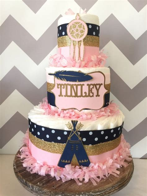 images  tribal baby shower decorating ideas