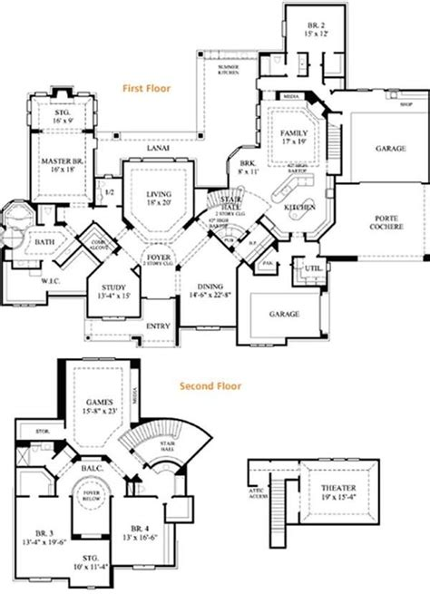 floor plan  sq ft floor plans   traditional house plans house plans house design