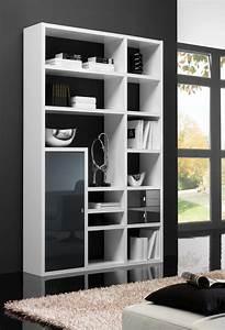 Sideboard Schwarz Weiß Hochglanz : sideboard kommode hochglanz wei schwarz ~ Bigdaddyawards.com Haus und Dekorationen