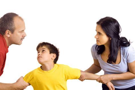 poughkeepsie child custody lawyers mackay  berube law