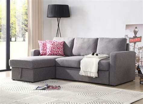 settee bed madden sofa bed dreams