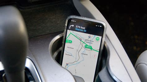 9 Waze Tips To Get Where You're Going Faster