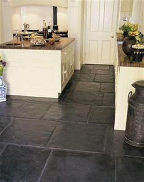 black slate floor tiles kitchen 1000 images about black and kitchen on 7903