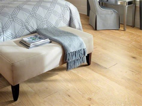 shaw flooring indianapolis shaw yardley 00247 ivy league home floors pinterest ivy league ivy and flooring
