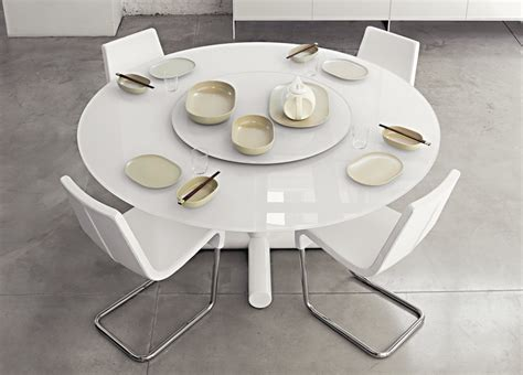 surfer dining table contemporary dining