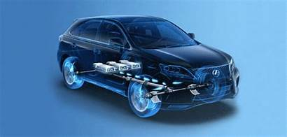 Hybrid Electric Vehicles Giphy Plug Consortium March