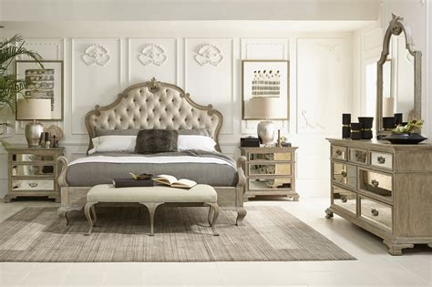 Mathis Brothers Bedroom Furniture by Cania Bedroom Bernhardt