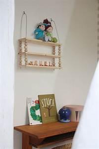 Stalltür Selber Bauen : hab ich selbstgemacht eure bastel ideen im februar ~ Watch28wear.com Haus und Dekorationen