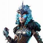 Fortnite Valkyrie Ragnarok Outfit Transparent Fortnitedb Skins