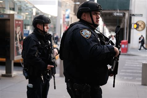 Major Us Cities, Airports On High Alert After Isclaimed. Replacement Coverage On Homeowners Insurance. Cell Phone Credit Card Processing Reviews. New York Life Insurance Address. Post Falls Family Medicine What Is An Ob Gyn. Senator Margaret Chase Smith. Windows Terminal Server Hosting. Phila Community College Help Financing A Home. Software Packaging Associates