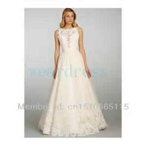 finding wedding registry macy 39 s wedding gowns on sale