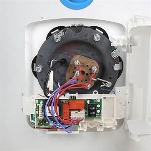 Ballon D Eau Chaude Thermor : chauffe eau electrique steatite ~ Premium-room.com Idées de Décoration