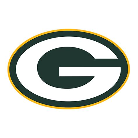 green bay packers nfl packers news scores stats