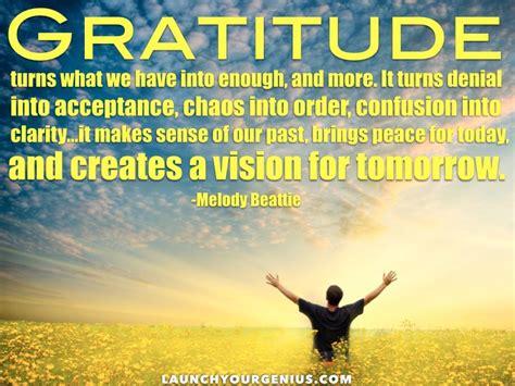 gratitude  appreciation  words   pictures