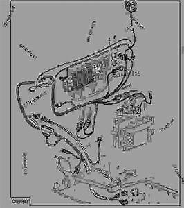 Diagrams Wiring   Indak 5 Pole Ignition Switch Wiring
