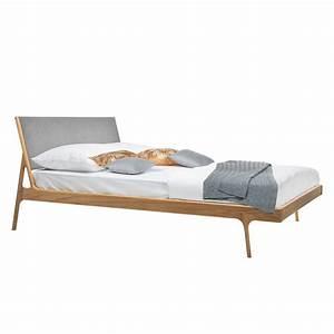 Home 24 Bett : betten von gazzda g nstig online kaufen bei m bel garten ~ Frokenaadalensverden.com Haus und Dekorationen