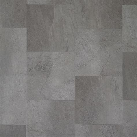 vinyl flooring hardwood look wood floors