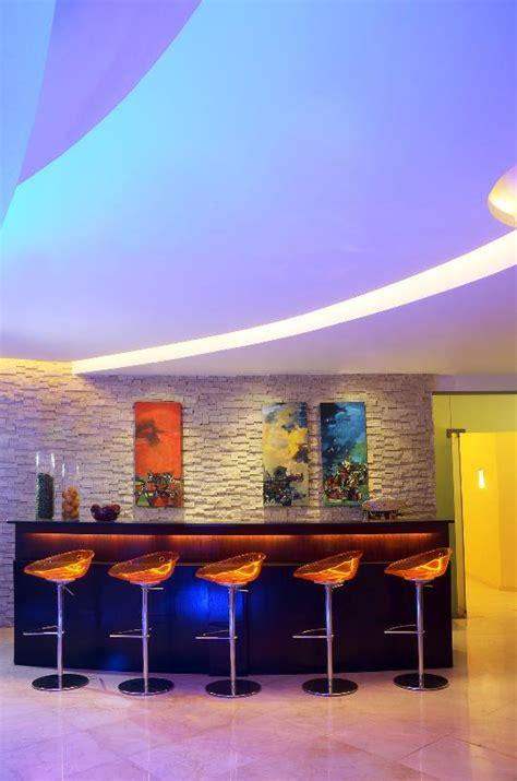 le meridien pyramids hotel spa giza hotel reviews tripadvisor