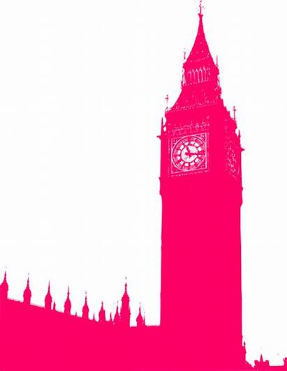 London Clip Clipart Clker