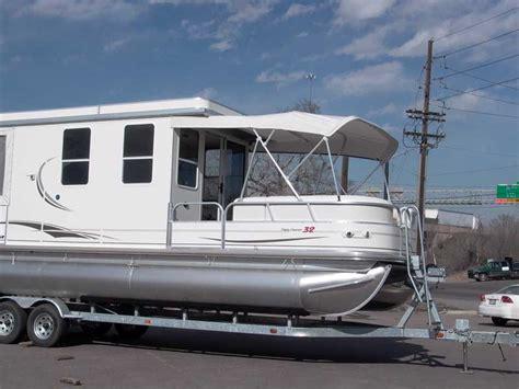 Hard Top Pontoon Boat by Pontoon Boat Hard Top Related Keywords Pontoon Boat Hard