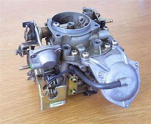 Other Engines  U0026 Components - Low Start