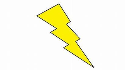 Lightning Clip Clipart Clipartpanda Presentations Websites Reports