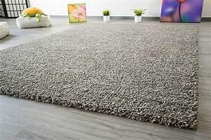 Teppich Wolle Grau : teppich hellgrau wolle haus deko ideen ~ Markanthonyermac.com Haus und Dekorationen