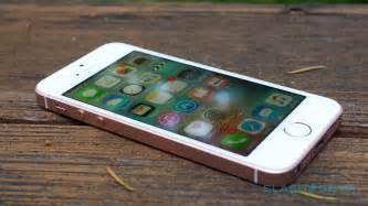 Apple iPhone SE Reviews