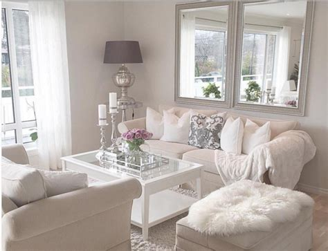 For A Single Apartment  Wannabe Home  Pinterest Single