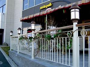 Main Courante Brico Depot : garde corps brico depot marvelous porte meuble cuisine ~ Dailycaller-alerts.com Idées de Décoration