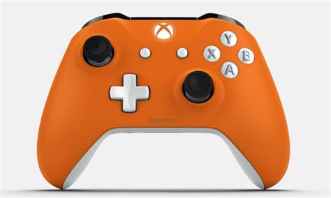 design your own xbox one controller design your own xbox one controller
