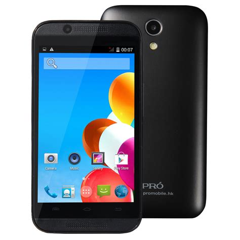 new android phones 2015 brand new 2015 original ipro mtk6572 smartphone 4 0 inch 3