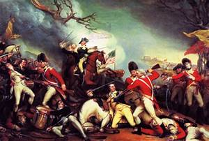 Charles Cornwallis | History | Yorktown Chronicles