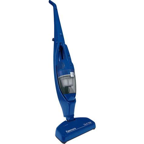 Stick Vacuum by Stick Vacuum Usa