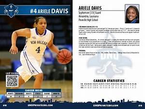 2014-15 Women's Basketball Media Guide