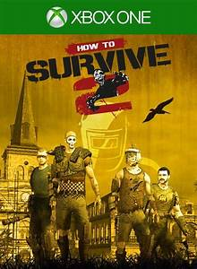 How To Survive 2 Braves Another Zombie Apocalypse In