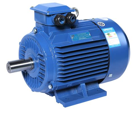 China Electric Motor by Tefc Motor Impremedia Net