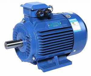 China Ce Energy Saving High Efficiency Ie3 Ie4 3 Phase Induction Motor Engine New Calculation