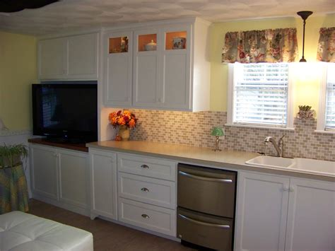 High Quality Kitchen Cabinets Ri #2 Custom Kitchen. The Living Room Great Falls Mt. Contemporary Small Living Room. Best Colours For A Living Room. Living Room With Brown Curtains. How To Paint My Living Room Walls. Living Room Looks. Live Teen Chat Room. Modern Yellow Living Room