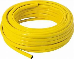 Pompe Piscine Brico Depot : enrouleur tuyau arrosage brico depot affordable tuyau ~ Dailycaller-alerts.com Idées de Décoration
