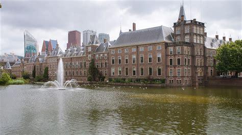 bureau call center binnenhof in the hague expedia