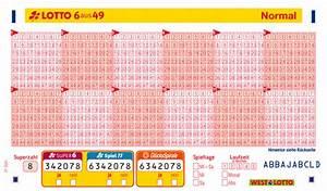 Lotto Kosten Berechnen : lotto jansen mittwochslotto samstagslotto was kostet ein lotto normalschein ~ Themetempest.com Abrechnung